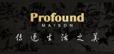 Profound博放集团