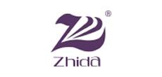 ZhiDa志达集团